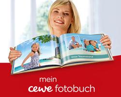 CD Scholz